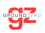 GroundZero Review - CSN